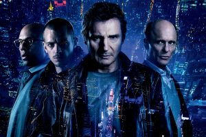 Run All Night Movie