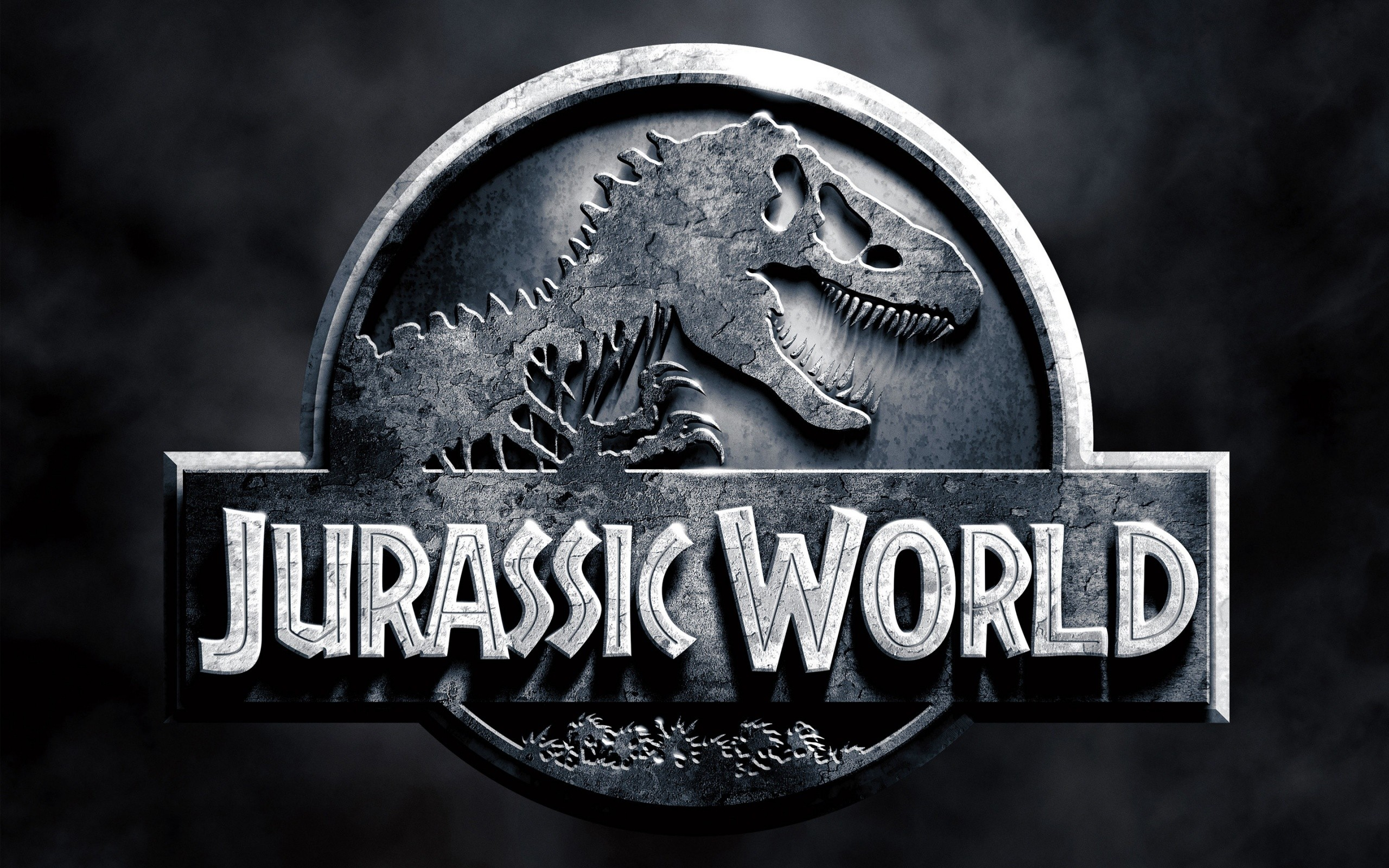 Jurassic World 2015 Movie