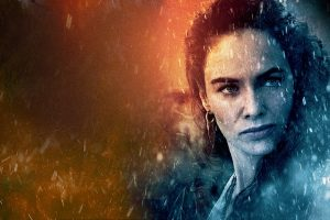 Lena Headey 300 Rise Of An Empire