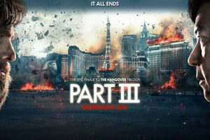 The Hangover Part III Movie 2013 Latest