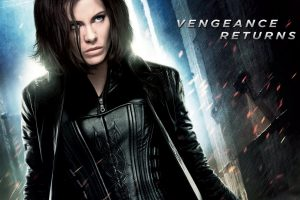 Underworld Vengeance Returns