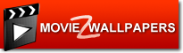 Movie Wallpapers logo